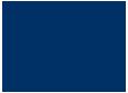 logo_mobisoft
