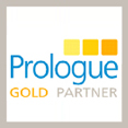logo_partner_prologue_gold