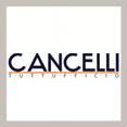 logo_rivenditori_cancelli