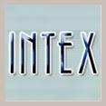 logo_rivenditori_intex