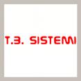 logo_rivenditori_tb