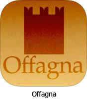 offagna
