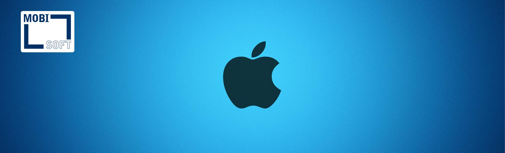 Sistemisti Certificati Apple